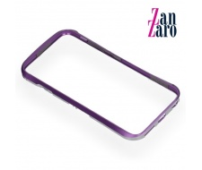 ETUI IPHONE 6 E006 FIOLET